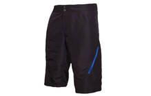 Royal Racing Hexlite Short men schwarz